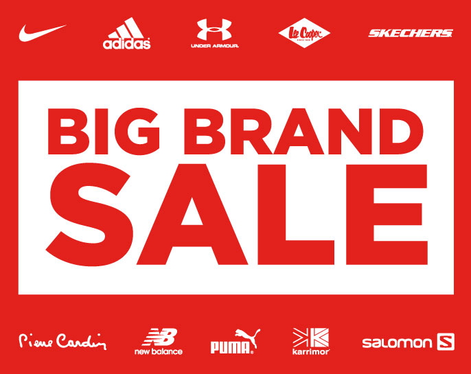 b25418efda SportsDirect.com  Have you seen our Sale  The Biggest Brands with ...