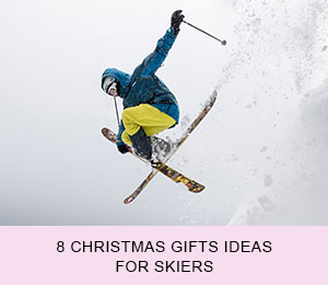 Skiing Gifts