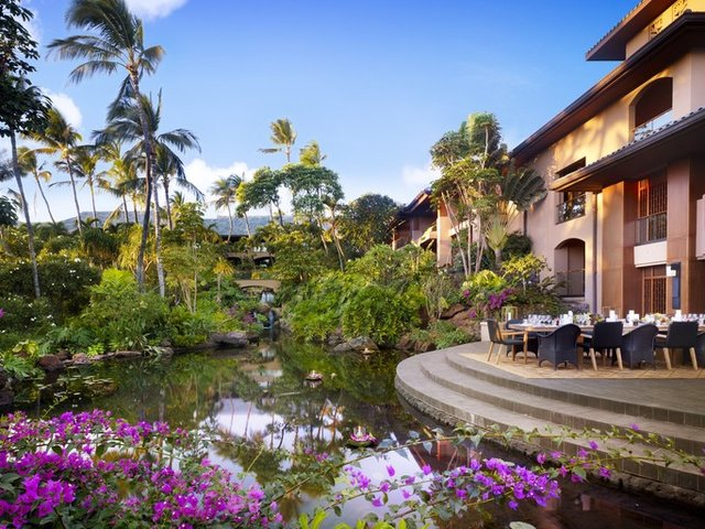 Our Favorite Hotels in Hawaii