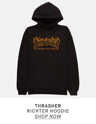 ef7ba8007d20 Two Seasons  🔥🔥Thrasher Holiday 17 has landed. Check out the new  collection!🔥🔥
