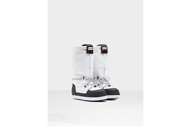 The Original Snow Boot