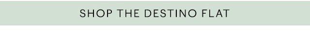 Destino Flat