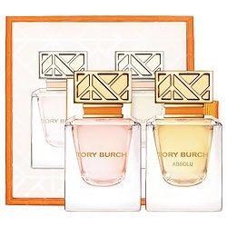 Tory Burch - Tory Burch Mini Duo