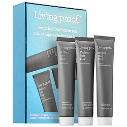 Living Proof - Perfect hair Day Starter Trio