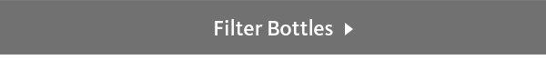 filter bottles