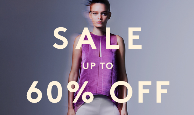 Sale finds are disappearing fast.....
