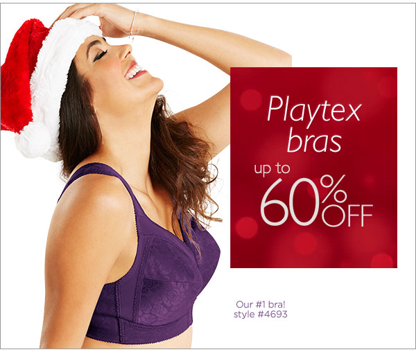 About Genie Bra. Discover our latest Genie Bra coupons, including 3 Genie Bra promo codes and 13 deals. Make the best of our Genie Bra coupon codes to get 15% off. All discounts are totally free to use.