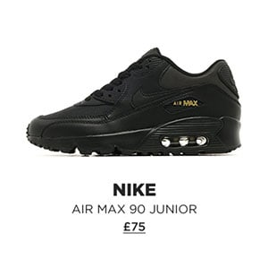 air max 2017 junior jd nz