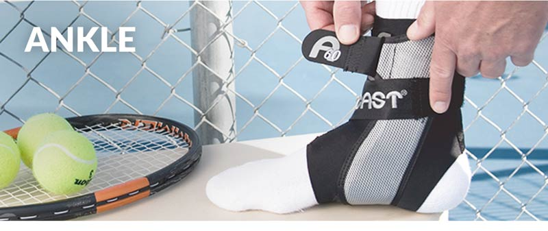 Extra 30% OFF - Ankle Braces