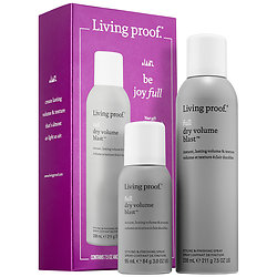 Living Proof - Full Dry Volume Blast Duo