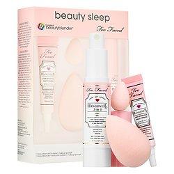 beautyblender - beautyblender x Too Faced Beauty Sleep Set