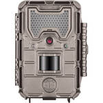 Trophy Cam HD Essential E3 Trail Camera