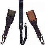 Sling & Wrist Camera Straps