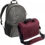 Backpack & Shoulder Bags
