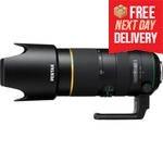 70-200mm f/2.8 D FA* DC AW Lens