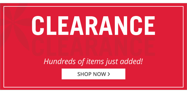 Clearance-bnr-1712