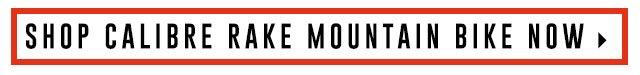 Shop Calibre Rake Mountain Bike