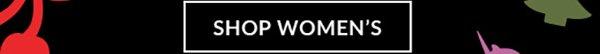 COA520_Coach_Studio_41_Women_Sale_01.jpg
