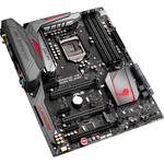 ATX Motherboards