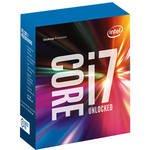 LGA 1151 Processors