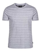 Henri Lloyd Regular T-Shirt