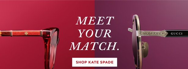 Shop Kate Spade