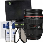 24-70mm f/2.8L II USM Lens