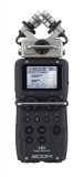 Zoom H5 Handheld Digital Recorder