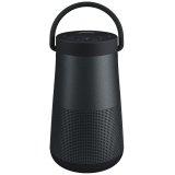 Bose SoundLink Revolve Plus Portable Bluetooth Speaker