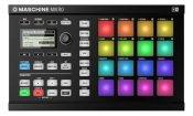 Native Instruments Maschine Mikro MK2 Groove Production Studio