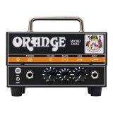 Orange Micro Dark Terror Mini Guitar Amplifier Head