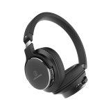 Audio-Technica ATH-SR5BT Wireless Bluetooth Headphones