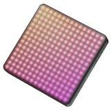 ROLI Lightpad Block Bluetooth Wireless Controller