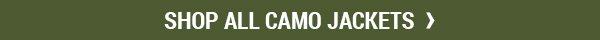 Shop All Camo Jackets