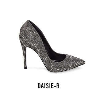 DAISIE-R