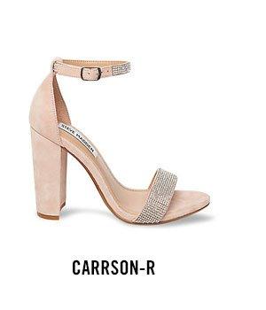 CARRSON-R