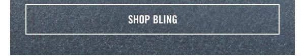 Shop Bling