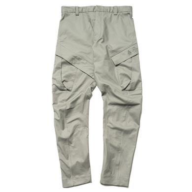 NikeLab ACG Cargo Pant Dark Stucco