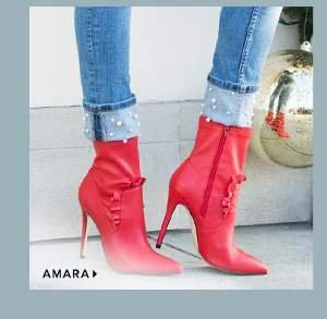 SHOP AMARA