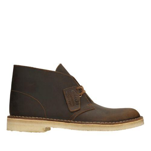 clarks privo slope mens