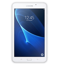 """Samsung Galaxy Tab A 7"""" 8GB Wi-Fi Tablet"""