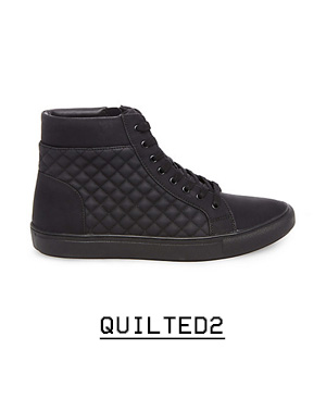 QUILTED2