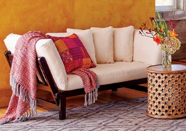 Save $150 - Studio Day Sofa
