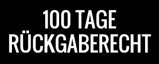 100 TAGE RCKGABERECHT