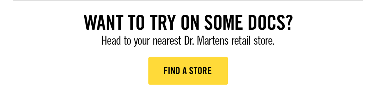 Find your nearest DM's store