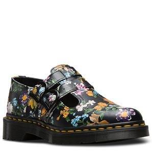 Darcy Floral 8065