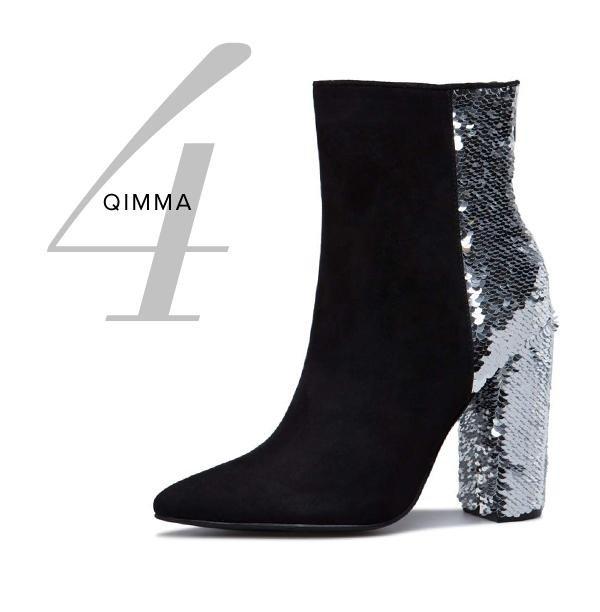 QIMMA