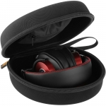 UHC-725 Universal Headphone Case