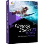Studio 20 Ultimate