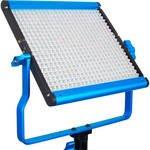 LED500 Silver Series LED Light